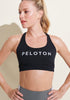 Peloton Margot Bra Top