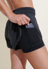 Peloton Bootcamp Ready Short