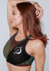 Peloton Wear WITH Pride Bra