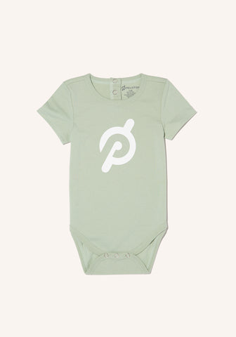 Born To Run Onesie Set