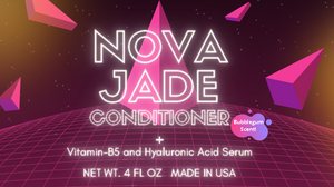 Best Hair Conditioner Hair Serum