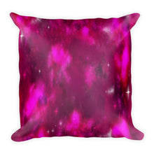 Load image into Gallery viewer, Cosmic Basic Pillow