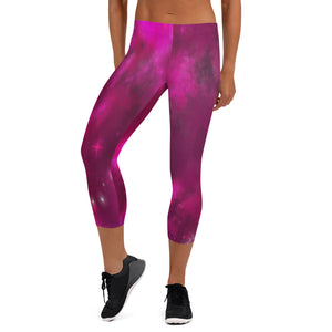 Best Capris Leggings For Women