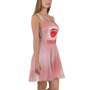 Sexy Halloween Dress 2019