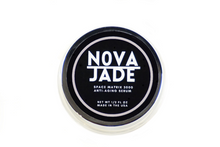 Load image into Gallery viewer, Skin Tightening Serum Anti Aging Nova Jade