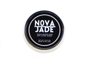 Skin Tightening Serum Anti Aging Nova Jade