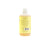Herbal Body Wash Lemon Rosemary