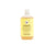 Lemon Rosemary Body Wash Side