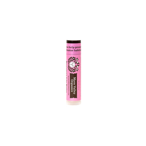 Beeswax Lip Balm Juicy Blackberry