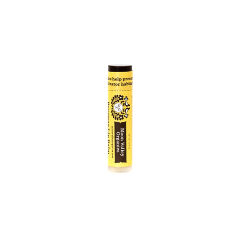Sweet Honey Beeswax Lip Balm