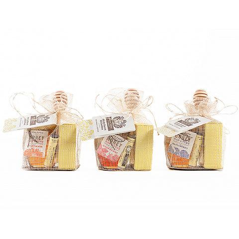Oh So Sweet Gift Set