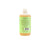 Herbal Body Wash Peppermint
