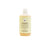 Siberian Fir Body Wash Side