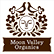 Moon Valley Organics