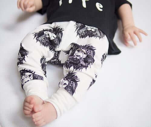 e0261f081307b ... leggings, rompers, jackets and more! Boys. Boys