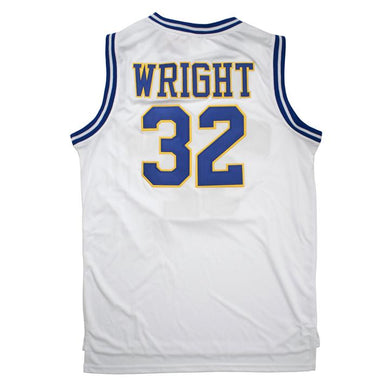 new arrival 69043 7b832 THROWBACK JERSEYS® – Throwback Jerseys