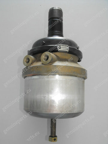 Knorr-Bremse Spring Brake (Wedge) BY9350 - I98822