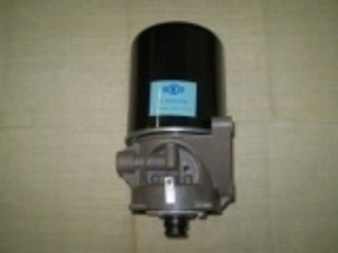 Knorr-Bremse Air Dryer LA8233 - K004564