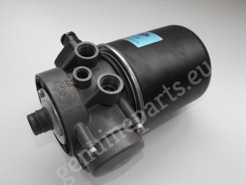 Knorr-Bremse Air Dryer LA8063 - K000754N00