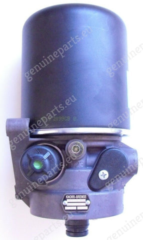 Knorr-Bremse Air Dryer LA8254 - II31475