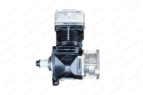 Knorr-Bremse Compressor (Single) ACX69DX - K007389