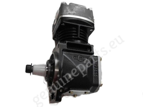 Knorr-Bremse Compressor (Single) ACX68D - K007381