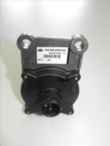 Knorr-Bremse ELC LEVEL SENSOR 0504002113 - 0504002113100