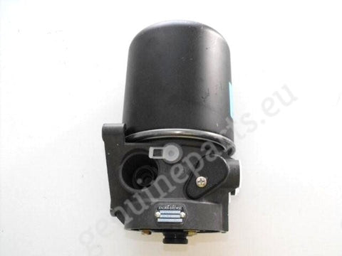 Knorr-Bremse Air Dryer LA6700 - I85139