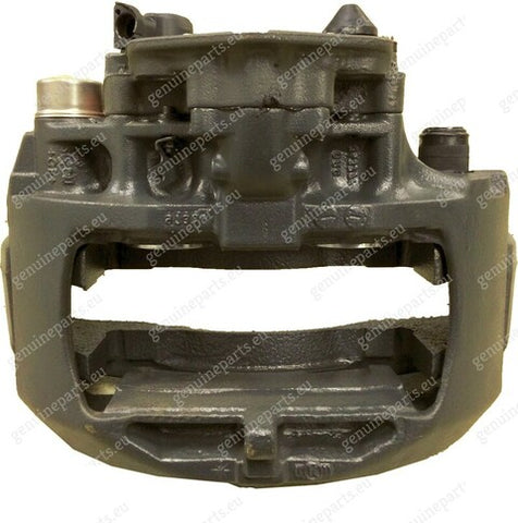 Knorr-Bremse Exchange Caliper - Rationalised SB7419RC - K002786