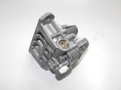 Knorr-Bremse Four Circuit Prot. Valve AE4440 - SEB01115