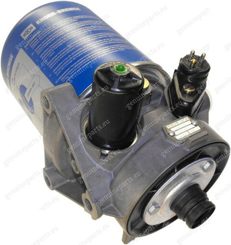 Knorr-Bremse Air Dryer LA8224 - II30182