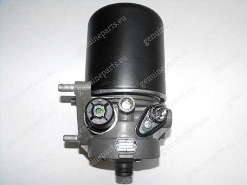Knorr-Bremse Air Dryer LA8065 - K001056N00