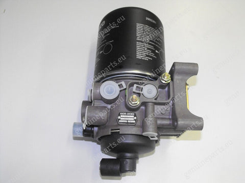 Knorr-Bremse Air Dryer LA8125 - II40555FN00