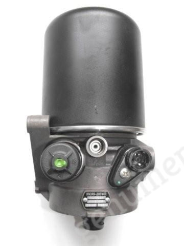 Knorr-Bremse Air Dryer LA8284 - II37663
