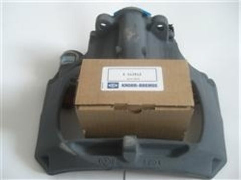 Knorr-Bremse Exchange Caliper - Rationalised SN7211RC - K003800