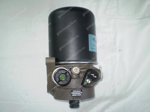 Knorr-Bremse Air Dryer LA8225 - II30179