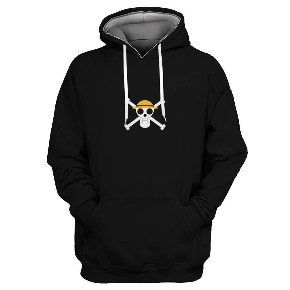 hoodie,anime,Tokyo,Japan,manga,one piece,pirate, Monkey D. Luffy,devil fruits