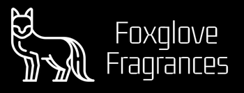 Foxglove Fragrances