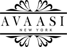AVAASI Jewelry - The New Standard in Designer Jewelry!