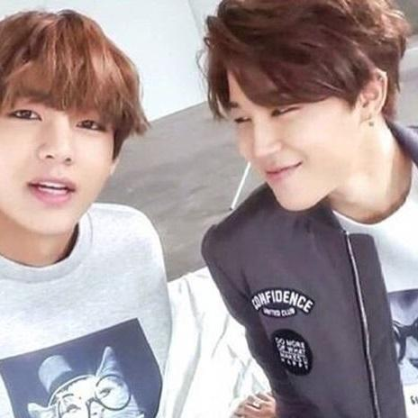 BTS BANGTAN BOYS GENTLE CAT BLUZA