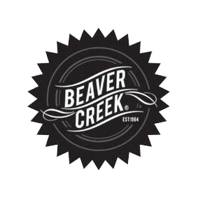 Beaver Creek Transkei Gold 250g