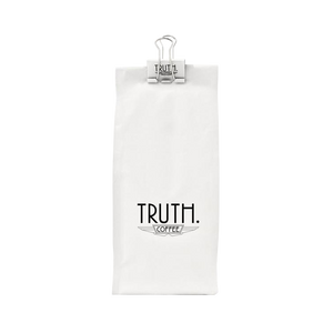 Truth Coffee Resurrection Blend 225g