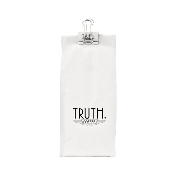 Truth Coffee Burundi 225g