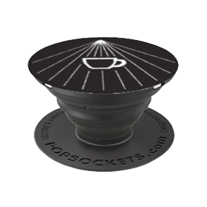 Popsocket Cup of Glory