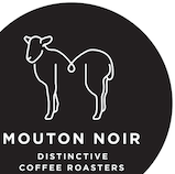 Mouton Noir Distinctive Blend 250g