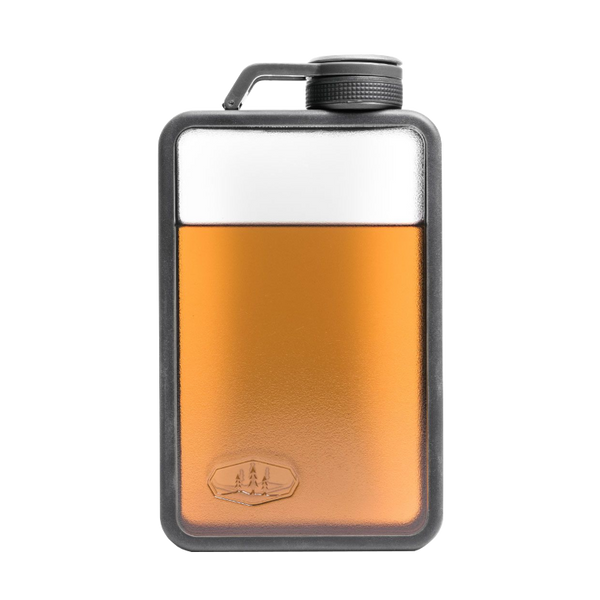 GSI Outdoor Boulder Flask 300ml