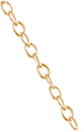 chain-gold-cable.png