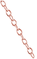 chain-rose-cable.png