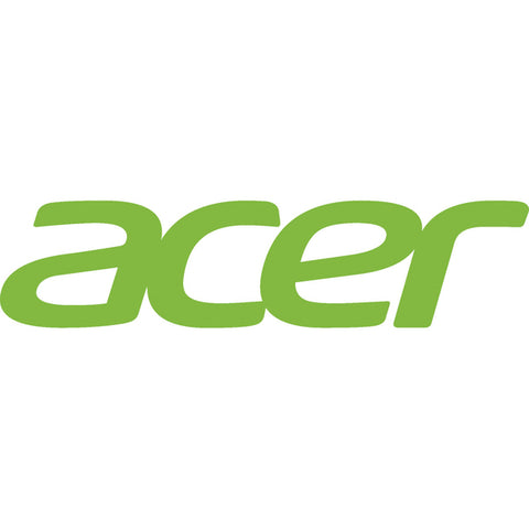 Acer, Inc Aspire 7 A715-72G-74V9 Notebook