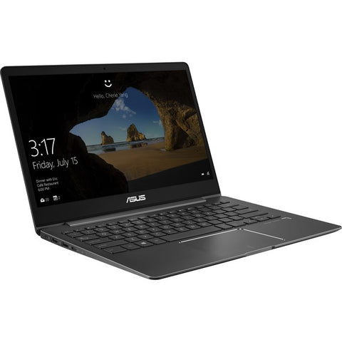 ASUS Computer International ZENBOOK 13 UX331UA-DS71 Notebook